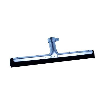 Padló vízlehúzó, erős vázzal - 40 cm